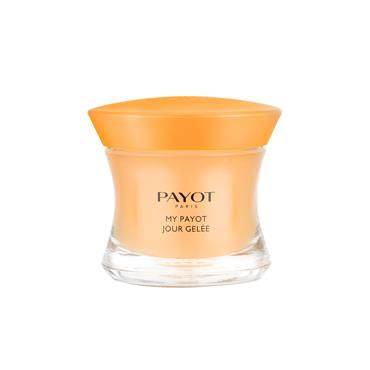 Payot My Payot Glow Masque 50ml