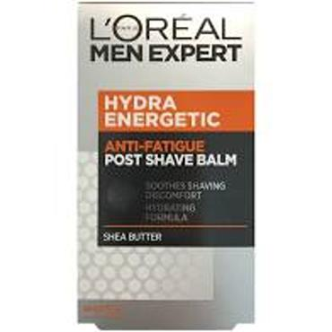 L'Oreal Men Expert Hydra Energ Aftershave Balm 100ml