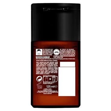 L'Oreal Men Expert Barber Club After Shave Balm 125ml