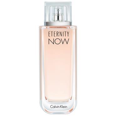Calvin Klein Eternity Now edp 100ml