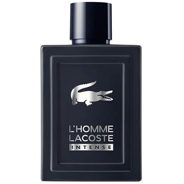 Lacoste L'Homme Intense edt 150ml