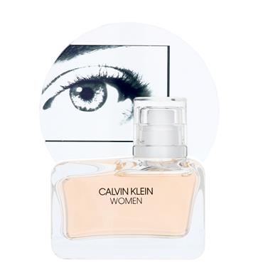 Calvin Klein Women Intense 50ml EDP Spray