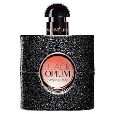 Black Opium Ladies 50ml Edt Spr