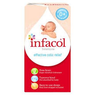 INFACOL DROPS 85ML