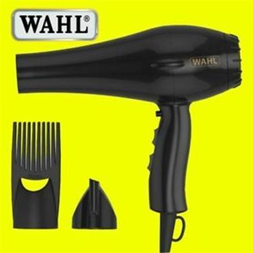 Wahl Powerpik 2 Hairdryer