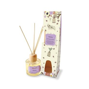 Celtic Candle Organic Relaxing diffuser
