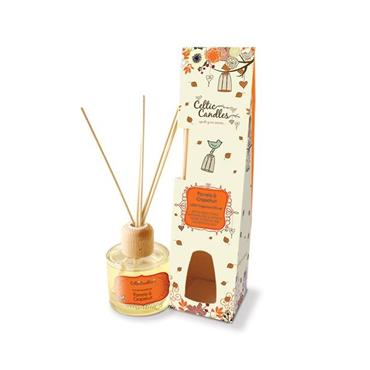 Celtic Candles Diffuser Pomelo and grapefruit 100ml