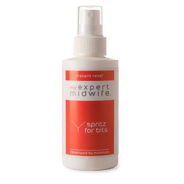 MY EXPERT MIDWIFE SPRITZ FOR BITS 150ML