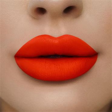 B Perfect Supreme Velvet Liquid Lipstick Fast Lane 3ml