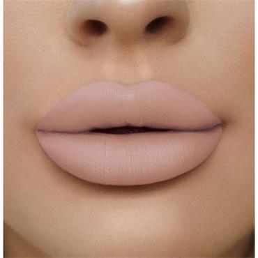 BPerfect LMD Supreme Velvet Liquid Lipstick Perfect Nude 3ml