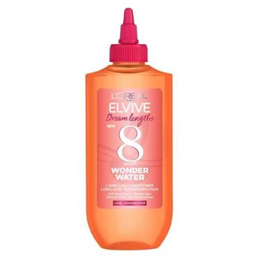 L'Oreal Elvive Dream Lengths 8 Second Wonder water Hair treatment 200ml