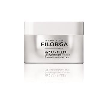 Filorga - Hydra Filler - 50ml