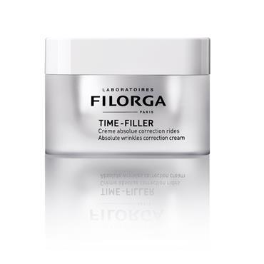 Filorga - Time Filler - 50ml