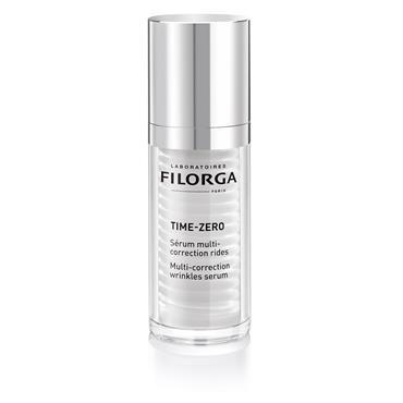 Filorga - Time Zero Serum - 30ml