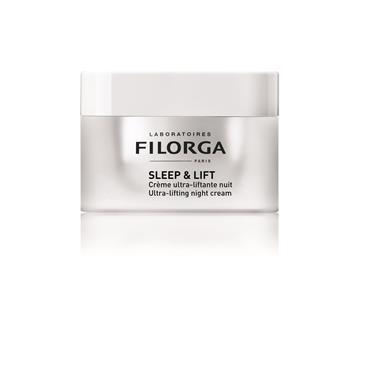 Filorga - Sleep & Lift - 50ml