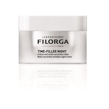 Filorga - Time-Filler Night - 50ml