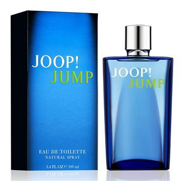 JOOP JUMP 100ML EDT