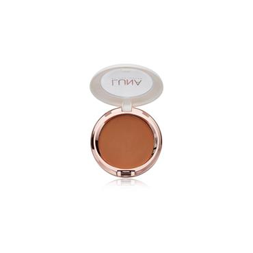 Luna By Lisa Face Collection Coco Bronzer