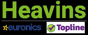 Topline Heavins & Euronics