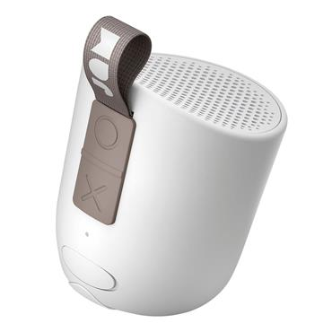 Jam Chill Out Bluetooth Speaker - Grey | HX-P202GY