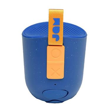 Jam Chill Out Bluetooth Speaker - Blue | HX-P202BL