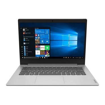 "Lenovo 14"" AMD 4GB 64GB Laptop Cloudbook - Grey   82GW000SUK"