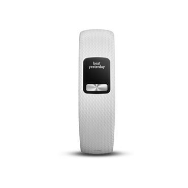 Garmin Vivofit 4 Small / Medium - White | 49-GAR-010-01847-11