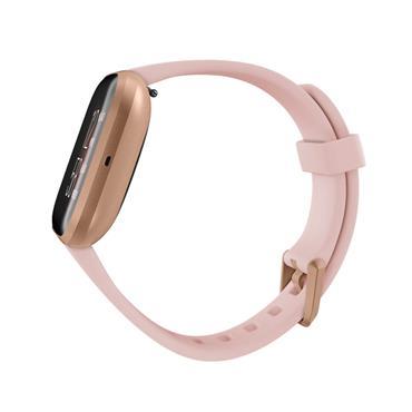 Fitbit Versa 2 - Rose Gold | 79-FB507RGPK