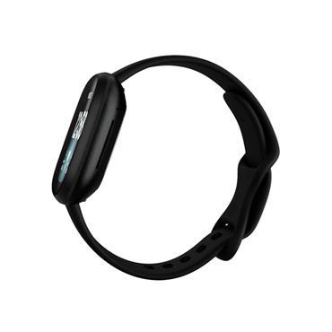 Fitbit Versa 3 - Black | 79-FB511BKBK