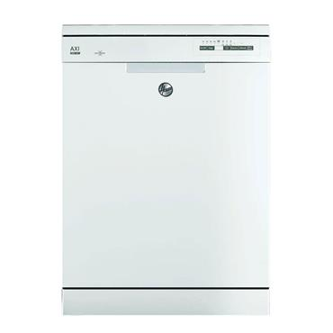 HOOVER 13 Place 60cm Dishwasher - White   HDPN1L390OW-80