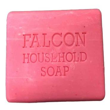 RED CARBOLIC SOAP BAR