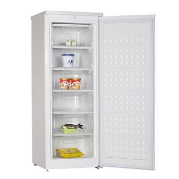 Powerpoint 143cm Tall Freezer - White | P125514FML1W