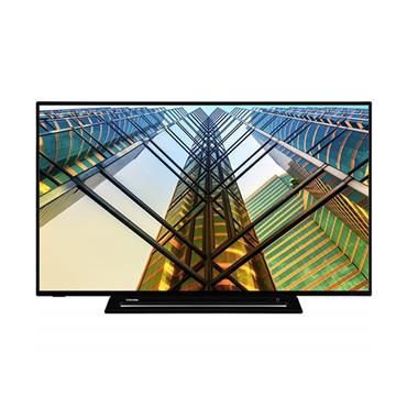 "Toshiba 55"" 4K Smart Tv HDR with WIFI   55UL3063DB"