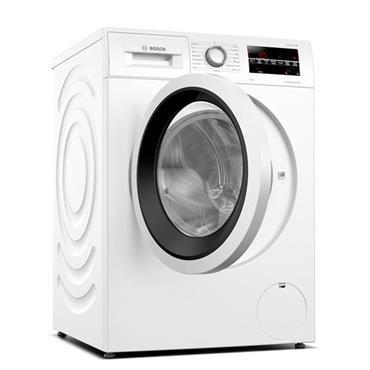 Bosch 9kg 1400 Spin Washing Machine | WAU28T72GB