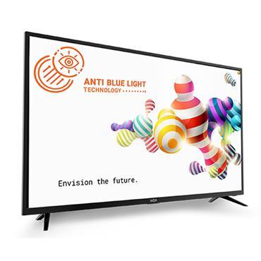 """NOA Vision 40"""" Smart LED TV   N40LFO"""