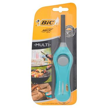 Bic Mega Gas Lighter