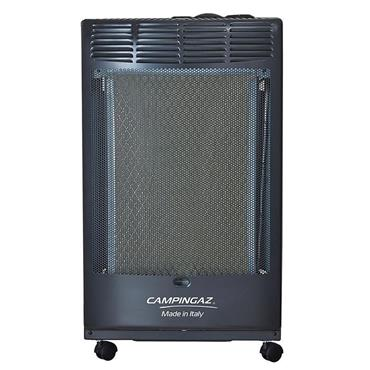 Campingaz 3KW Catalytic Portable Gas Heater | CR5000-IE