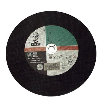 "12"" STONE CUTTING DISC 20MM"