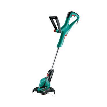 Bosch Art 27 450W Electric Grass Strimmer Trimmer | 06008A5270