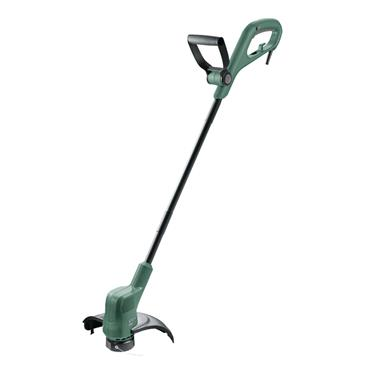 BOSCH EASY GRASS CUT 26 ELECTRIC STRIMMER 280W | 06008C1J70