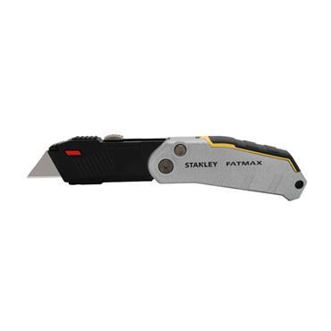 Stanley FatMax® Spring Assist Knife | STA010320
