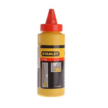 Stanley Chalk Refill Red 115g | STA147404