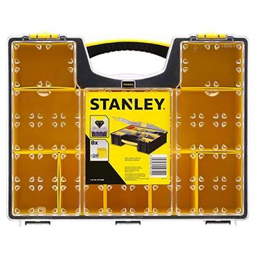 Stanley Professional Deep Organiser   STA192749