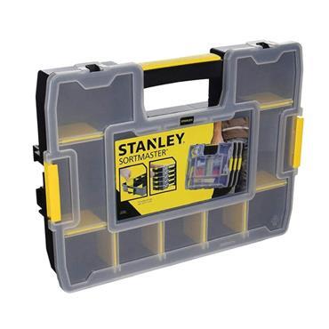 STANLEY Sort Master Organiser   STA194745
