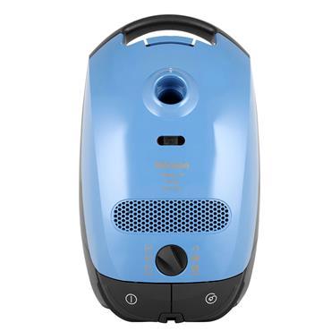 MIELE Classic C1 Junior PowerLine Vacuum Cleaner Blue