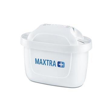Brita Maxtra Single Water Filter Replacement Cartridge Filter | S1300