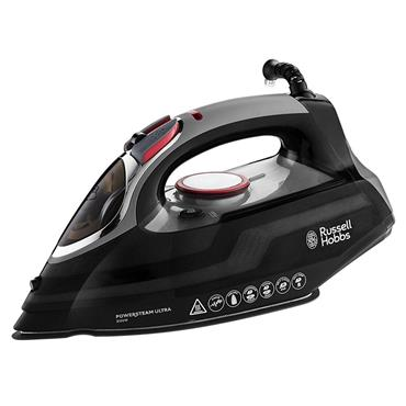 Russell Hobbs Powersteam Ultra Steam Iron | 20630