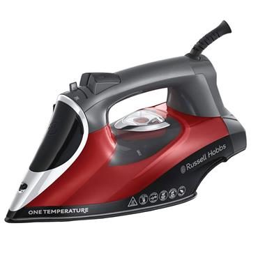 Russell Hobbs OneTemp Steam Iron | 25090