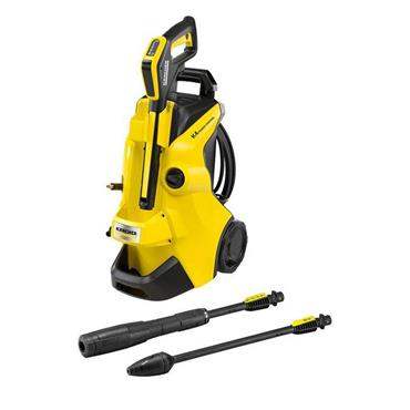 Karcher K4 Power Control Pressure Power Washer