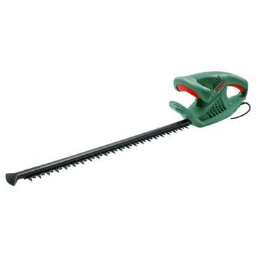 Bosch EasyHedgeCut 55-16 Electric Hedgecutter Trimmer | 0600847C72